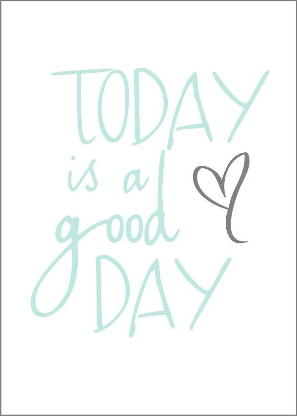 Happy Friday Good Day Quotes Good Morning Quotes Weekday Quotes