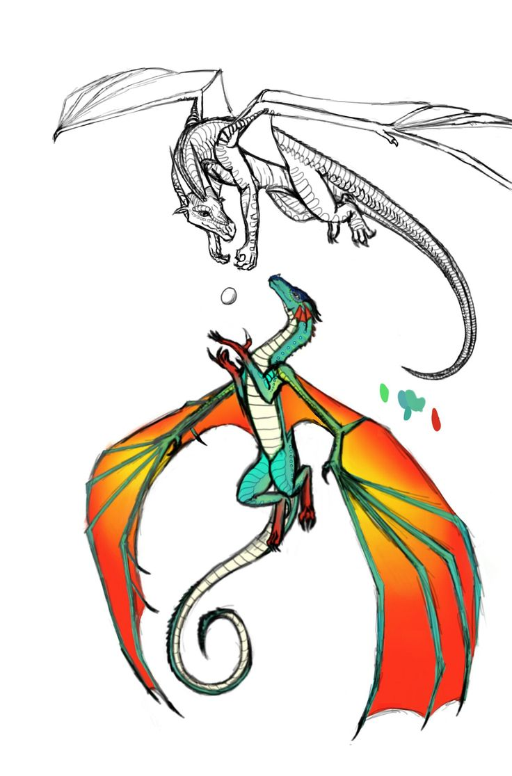 Glorybringer   Dragons   Pinterest   Drager