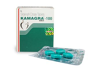 Kamagra is a powerful treatment for erectile dysfunction paying little minds to the reason or term of the issue or the age of the patient. For more : http://medical.wesrch.com/paper-details/press-paper-ME1LYY4P1PMVD-solve-impotence-issues-with-kamagra-tablets