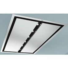 To buy Best HOOD-BE-CI-11-SS Steel ceiling extractor