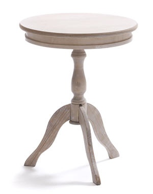 Tables on pinterest - Petite table ronde cuisine ...