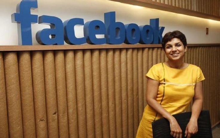 Facebook India's MD Kirthiga Reddy To Step Down Kirthiga Reddy, the MD of Facebook India has announced that she has planned to step down for moving back to the US after six years of long period in India in order to explore new opportunities. She has stated this move as 'bittersweet' which is a 'natural transition' for her school aged childre... ------------------------- Read More http://itmagazine.com/facebook-indias-md-kirthiga-reddy-step/7474 ----------------