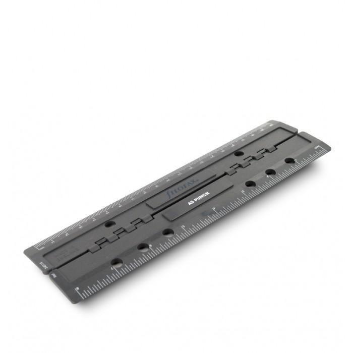 Filofax - Accessories - A5 - Portable Hole Punch