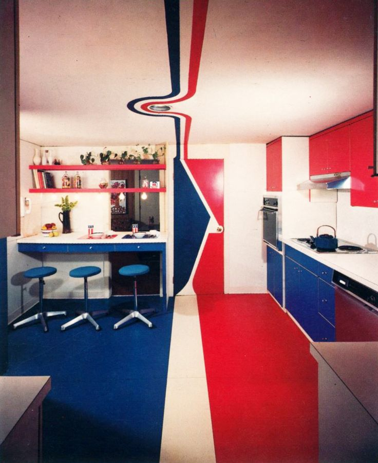 11 best Intérieur images on Pinterest | Architecture, Architecture ...