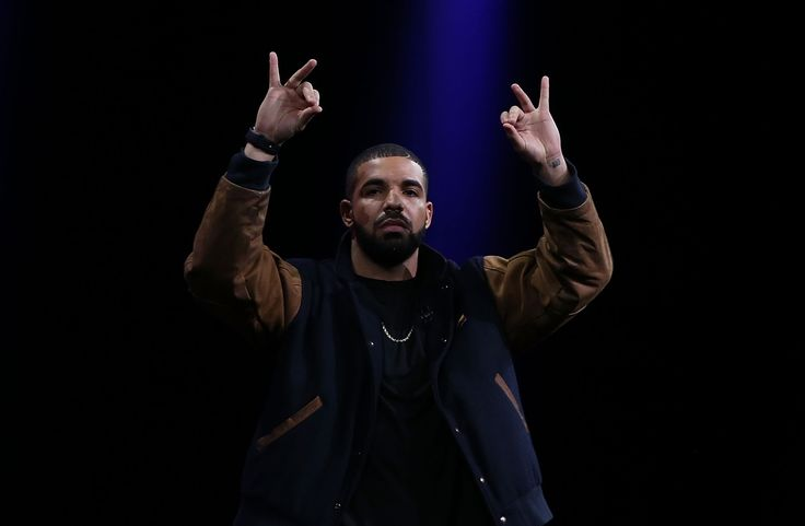 Drake's Newest Song: Summer Sixteen - Now Available