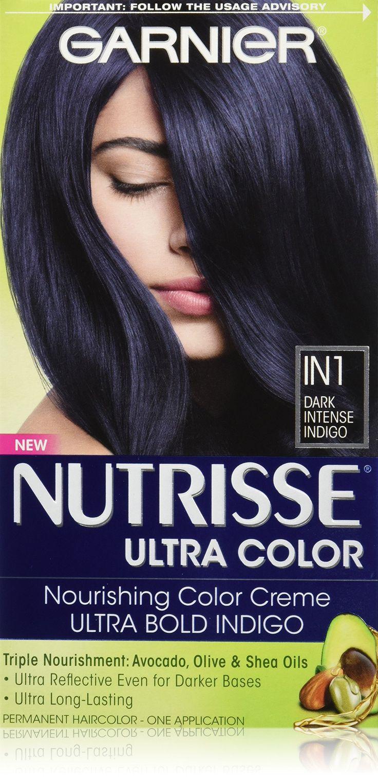 17 best ideas about garnier hair color on pinterest fall