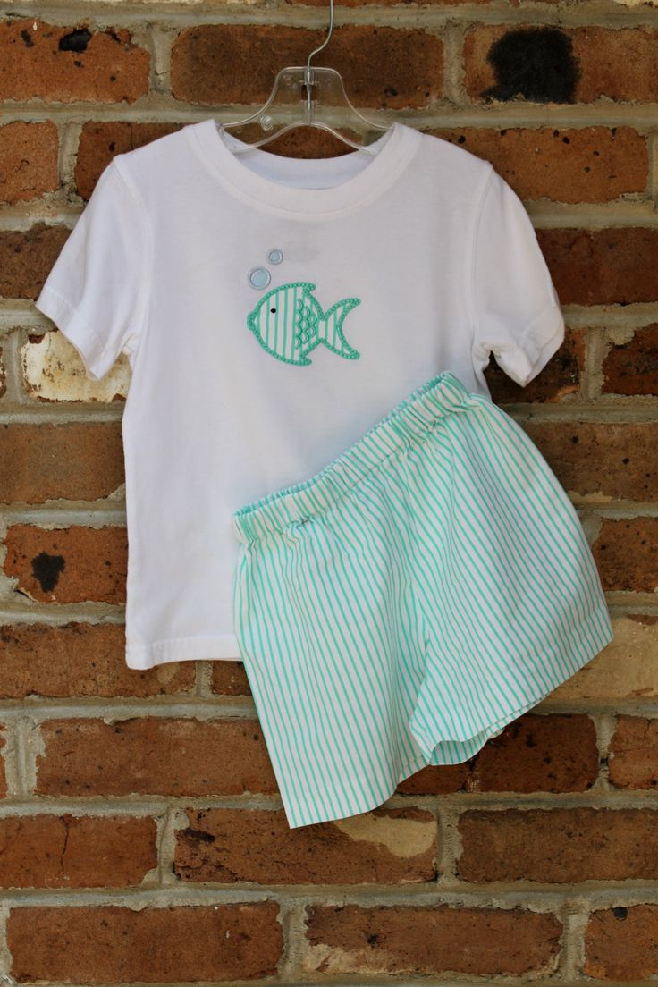 56 best monograms for my boys images on pinterest
