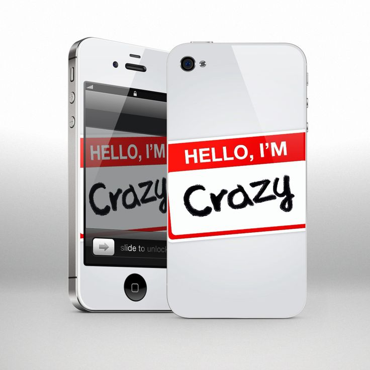 SKIN-uri personalizate! CARCASE personalizate! comanda direct pe site: www.wrappz.ro multe modele de telefoane, laptopuri, tablete