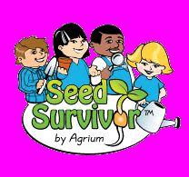 Agrium - Just for Kids  Interactive website about agriculture..great stuff for kids and teachers!