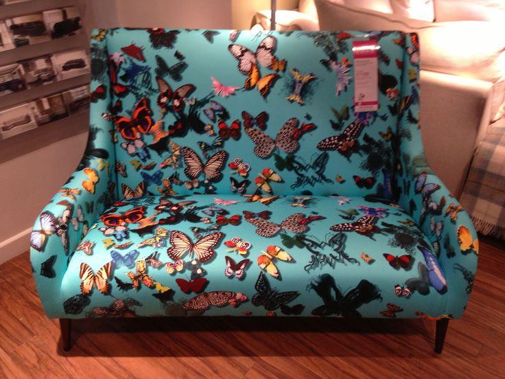 Designers guild sofas delcor designer large sofa in designers
