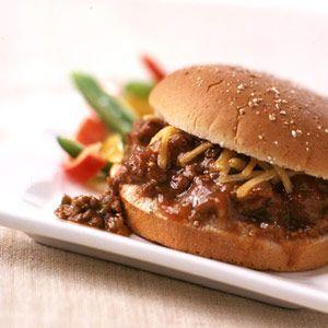Best Slow Cooker Beef Recipes | Diabetic Living Online
