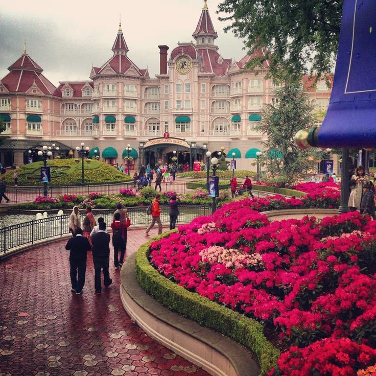 World Da Fama Dicas Modisticas Junho 2013: 25+ Melhores Ideias De Parques Da Disney No Pinterest
