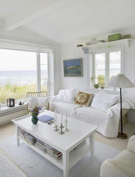 nautical beach decor see more coastal style