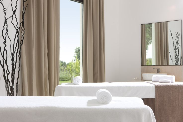 Donnafugata Golf Resort & Spa. Absolute relaxation within the stunning frame of the Sicilian landscape.