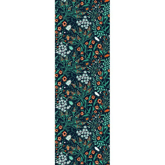 Wayfair Ca Online Home Store For Furniture Decor Outdoors More Wallpaper Roll Peel And Stick Wallpaper Wallpaper Panels