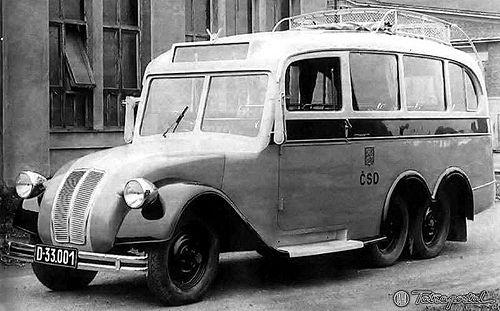 tatra-t72-bus
