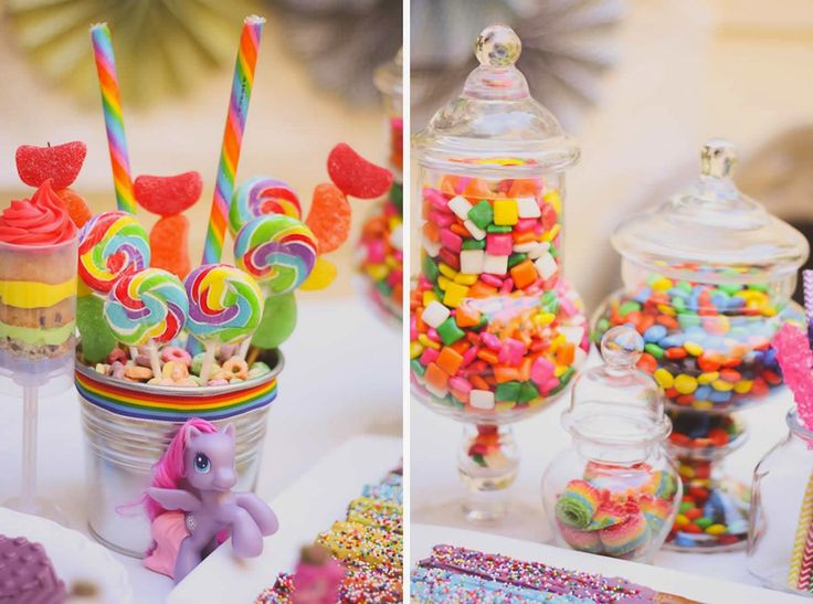 76 best My little pony party ideas images on Pinterest Artistic