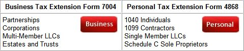 Income Tax Extension 2016 #filing #1040ez #online http://incom.remmont.com/income-tax-extension-2016-filing-1040ez-online/  #income tax extension # File Income Tax Extension Online If you need additional time to file your tax return, you can file income tax extension Form 7004 Business or Form 4868 Personal, Applications for Automatic Extension of Time to File U.S. Income Tax Returns. The IRS allows you to file an income tax extension for Continue Reading