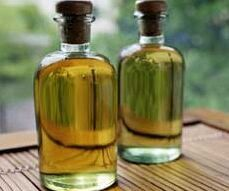 Come fare olio profumato e profumo - vivere verde
