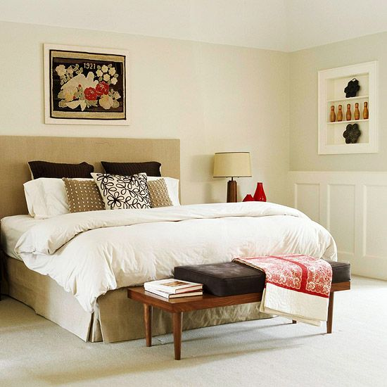 Simple Bedroom Updates 1214 best 2013 decorating ideas images on pinterest | home