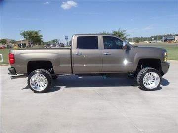 Chevy 2500hd For Sale >> Best 25 2500hd For Sale Ideas On Pinterest Lifted Trucks For
