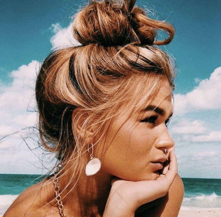 VSCO – roupas bonitas   – beauty