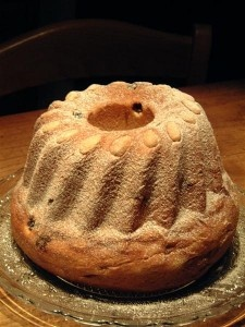 167 best German Baking images on Pinterest | German christmas ...