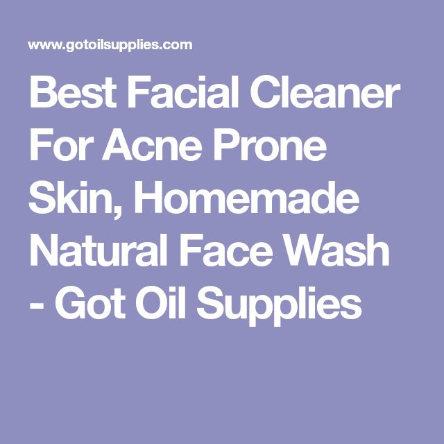 Best 25 Charcoal Face Wash Ideas On Pinterest: Best 25+ Homemade Face Wash Ideas On Pinterest
