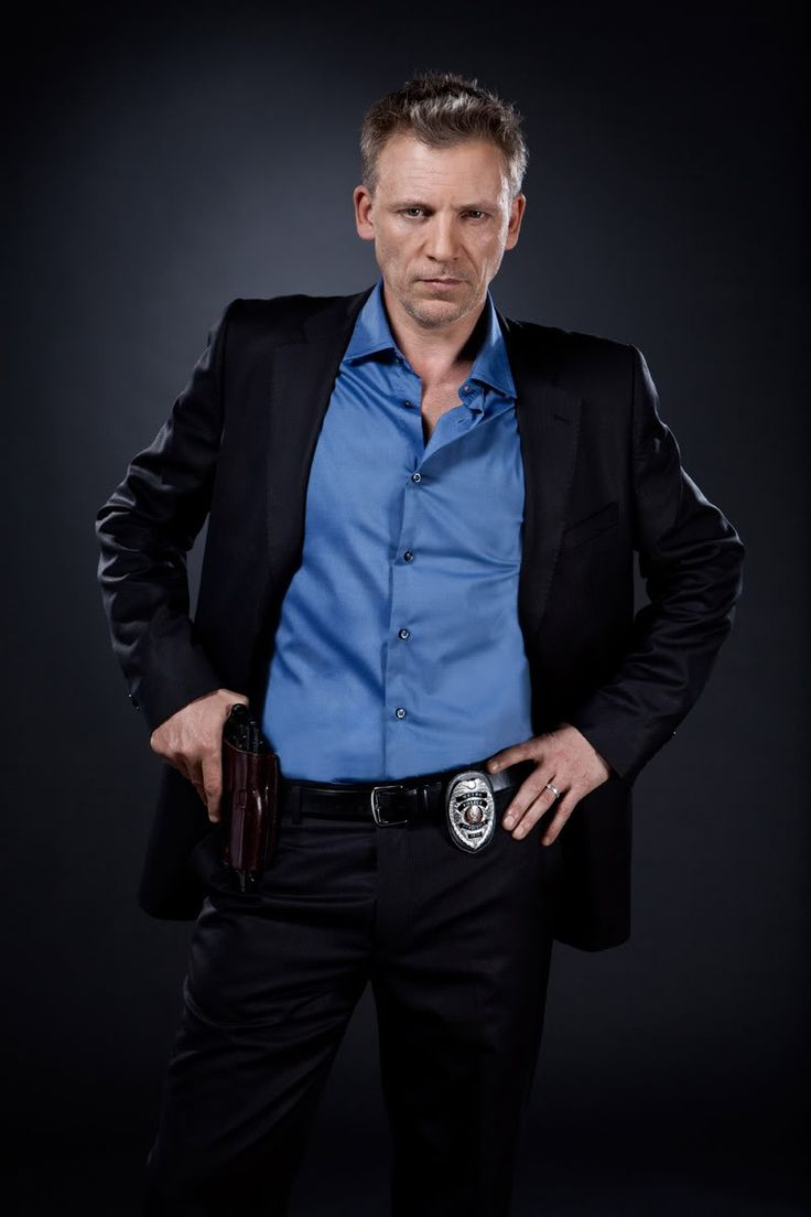 12 best Callum Keith Rennie images on Pinterest | Callum ...