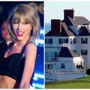 Casa de Taylor Swift