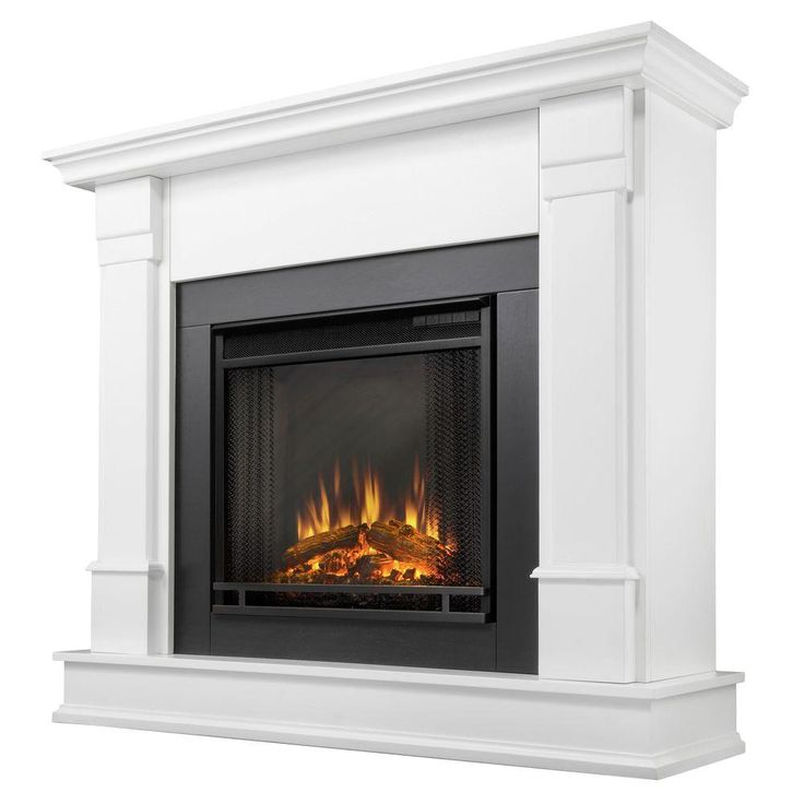 56 Best Fireside Images On Pinterest Electric Fireplaces Fireplace Ideas And Media Consoles