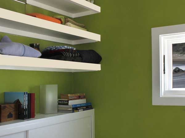 18 best popomo images on pinterest tiny house company tiny house