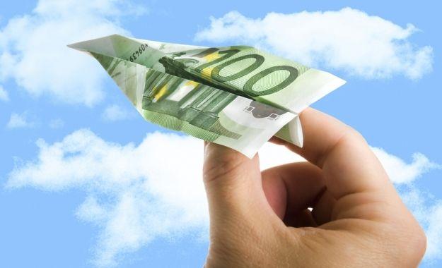 Τι λεφτά βγάζαμε το 2010, τι θα μας έχει μείνει το 2020 ή ο κατήφορος ενός κατοστάρικου