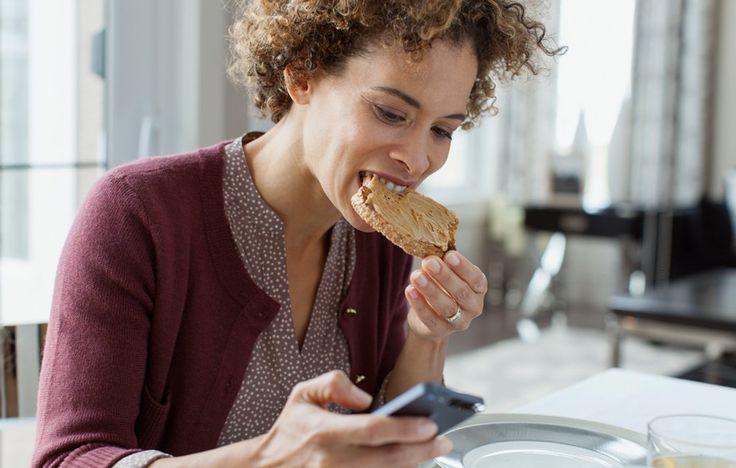 Aber nicht zählen Netto-Kohlenhydrate wirklich funktionieren? Hier ist, was Sie brauchen, um wissen. (Fackel Fett, fit zu werden, und schauen und sich wohl fühlen mit der Gesundheit von Frauen die Alle in 18-DVD!) Wie Berechne Netto-Kohlenhydrate Der einfachste Weg, um berechnen Sie Ihre...