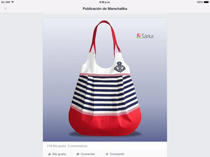 15 besten tašky Bilder auf Pinterest | Näharbeiten, handgefertigte ...