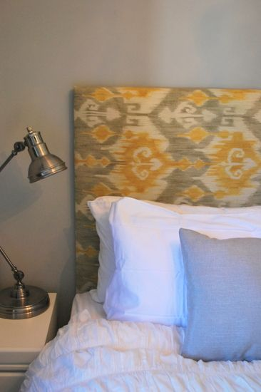 40 Best Images About Headboards On Pinterest Diy