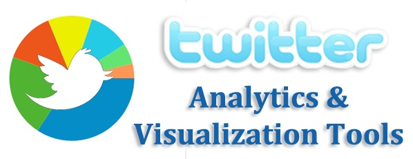 10 Awesome Twitter Analytics and Visualization Tools: Analyte Tools, Social Media, 10 Awesome, Twitter Analyt, Visual Tools, Garin Kilpatrick, Awesome Twitter, Tools Posts, Twitter Tools