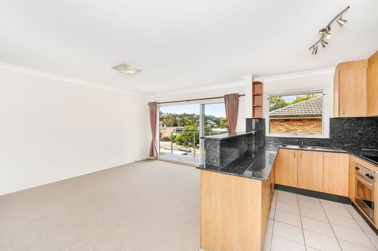 Recently sold home - 10/591 Old South Head Road - Rose Bay , NSW