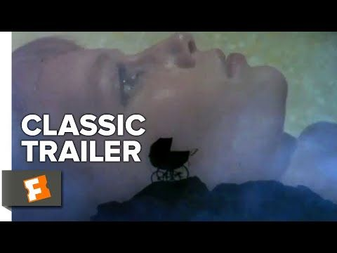 Check out the official Rosemary's Baby trailer starring Mia Farrow! Let us know what you think in the comments below. ► Buy or Rent on FandangoNOW: ht. Classic Trailers, Movie Trailers, Amazon Prime Streaming, John Cassavetes, Rosemary's Baby, Mia Farrow, Rose Marie, Thriller Film, Sci Fi Movies