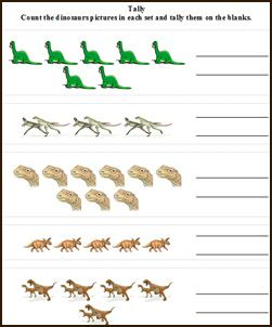 dinosaur math worksheets free printable dinosaurs math games classroom dinosaurs pinterest. Black Bedroom Furniture Sets. Home Design Ideas