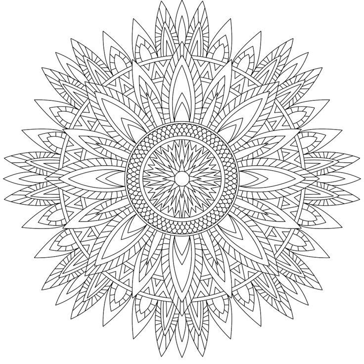 This is Secret Sense, a free coloring page for you to print, color, and share. :) Like mandalas? Visit the site for more! https://mondaymandala.com/m/secret-sense?utm_campaign=sendible-pinterest&utm_medium=social&utm_source=pinterest&utm_content=secret-sense#utm_sguid=173370,403fe264-e60f-69ac-edc5-9e0e54302e46