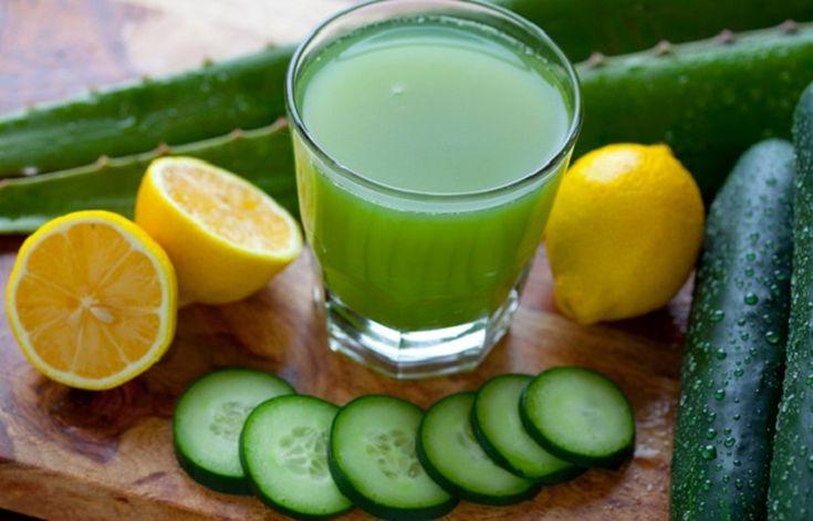Напиток Для Похудения В Домашних. Жиросжигающий напиток для похудения в домашних условиях