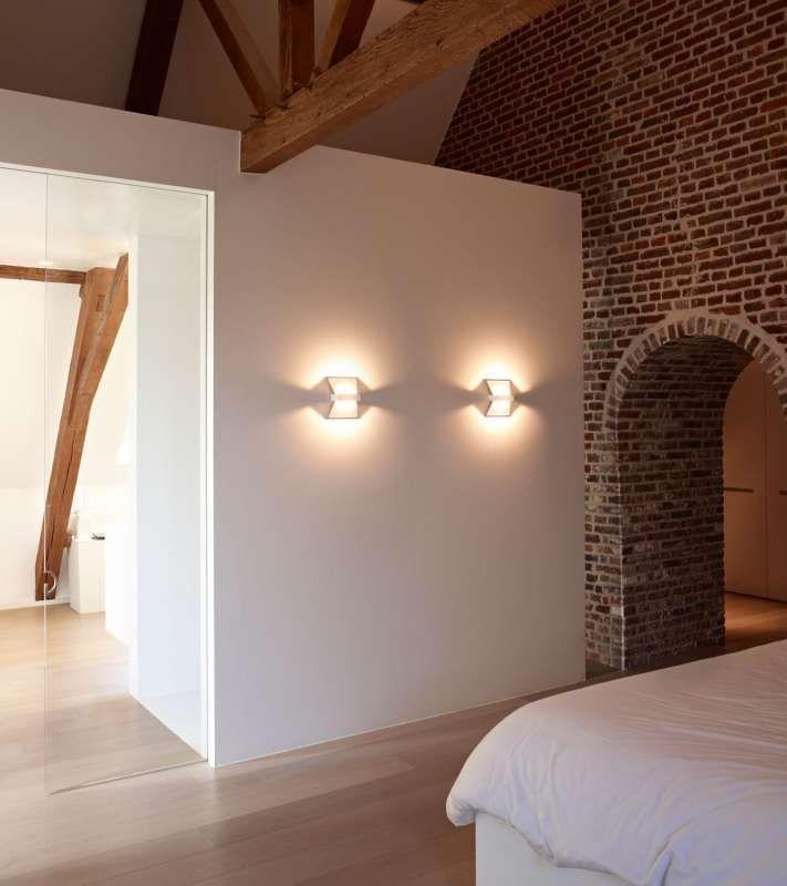 http://www.straluma.nl/wandlampen/
