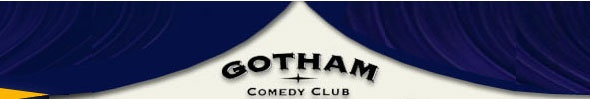 Comedy club instead of night/dance clubs.. I think, Yes!