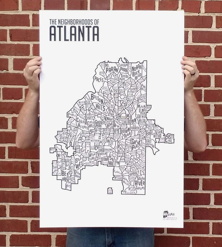 Art Calendar Atlanta : Best wish list images on pinterest panel headboard