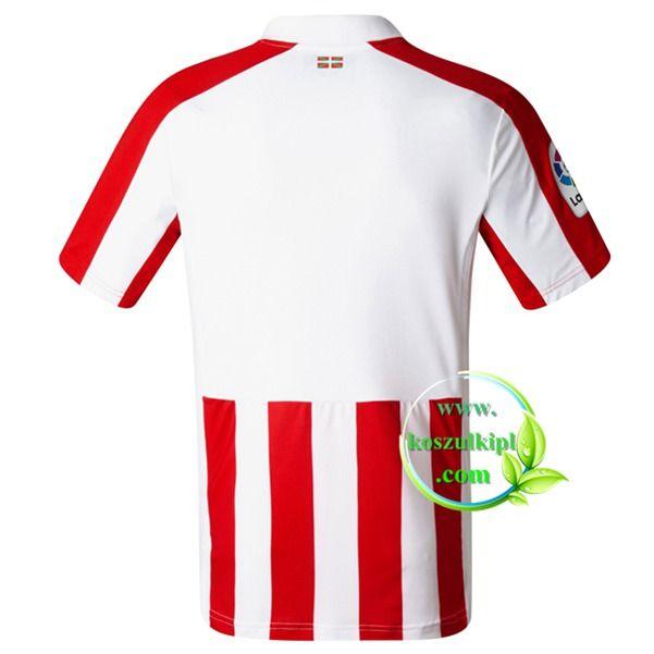 Athletic-Bilbao-17-18-HOME-ZZ00B.jpg (601×601)
