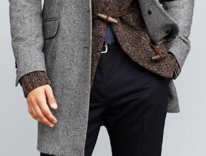 elegant-manteau-homme-gris-pour-les-hommes-qui-aiment-la-mode-manteau-gris