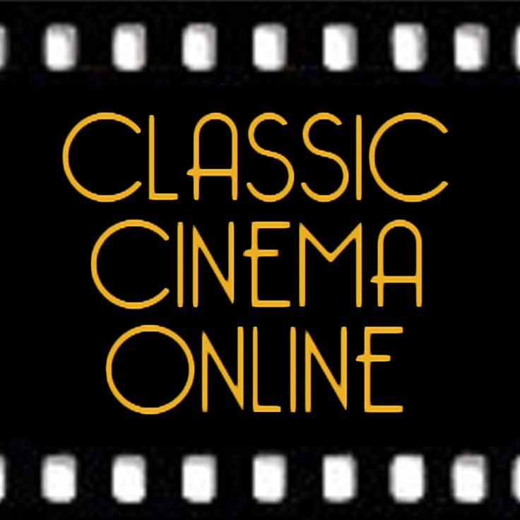 Why You Should Watch Free Movies at Classic Cinema Online