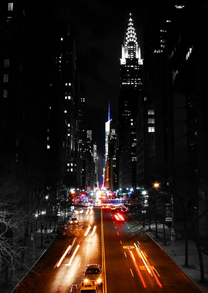 95 best new york at night images on pinterest new york for Stuff to do in nyc at night