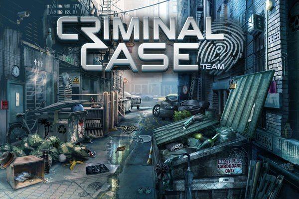 LETS GO TO CRIMINAL CASE GENERATOR SITE!  [NEW] CRIMINAL CASE HACK ONLINE 100% WORKING: www.online.generatorgame.com You can Get Unlimited Resources each day for Free: www.online.generatorgame.com This is the only one working method! No more lies: www.online.generatorgame.com Please Share this real working hack method guys: www.online.generatorgame.com  HOW TO USE: 1. Go to >>> www.online.generatorgame.com and choose Criminal Case image (you will be redirect to Criminal Case Generator site)…